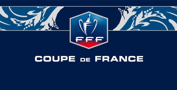 Metz caen tips from insiders soccer picks from insiders - Coupe de france predictions ...