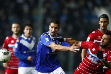 Brescia – Pescara Betting Tips