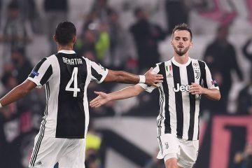 Juventus vs Milan Betting Tips