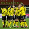 VVV-Venlo vs Twente Betting Tips