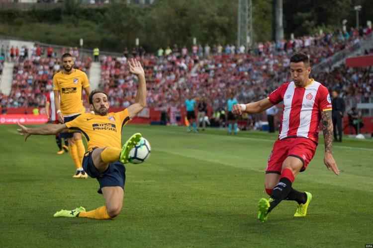Girona vs Real Betis Betting Tips