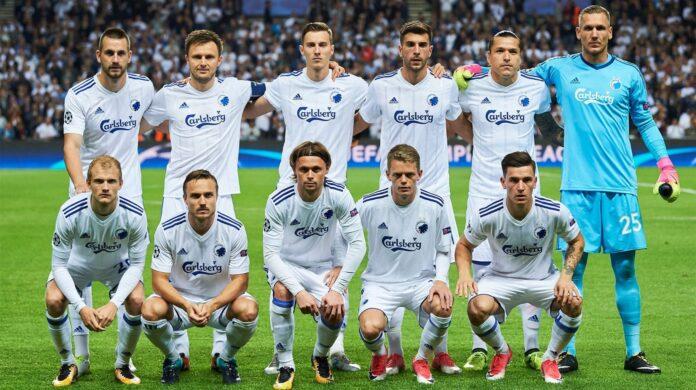 Horsens - FC Copenhagen Betting Tips