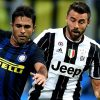 Inter - Juventus Betting Tips