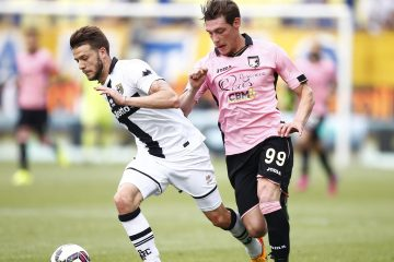 Parma - Palermo Betting Tips