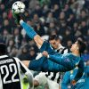 Real Madrid - Juventus Champions League