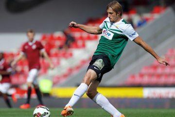 Sparta Praha - FK Jablonec Betting Tips