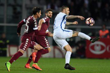 Torino - Inter Betting Tips