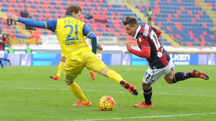 Bologna - Chievo Betting Tips