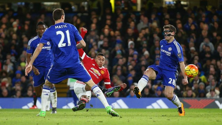 Chelsea - Manchester United Betting Tips