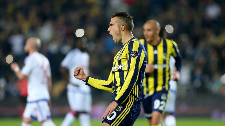 Karabükspor - Fenerbahçe Betting Tips