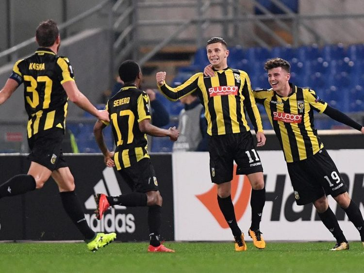 Vitesse - Utrecht Betting Tips