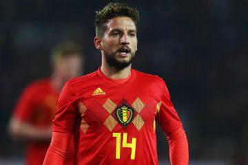 Belgium vs Panama World Cup Tips