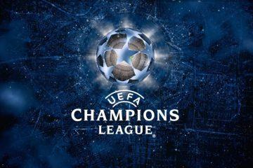Champions League Celtic vs Rosenborg