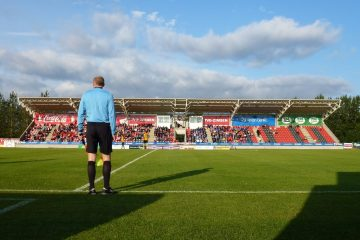 Fylkir FC vs Víkingur Reykjavík Betting Tips