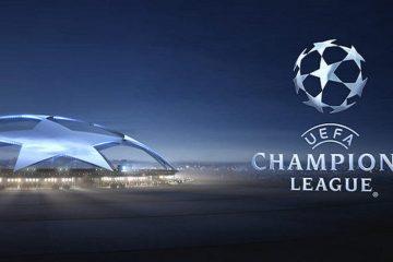 Champions League Hapoel Beer Sheva vs Dinamo Zagreb