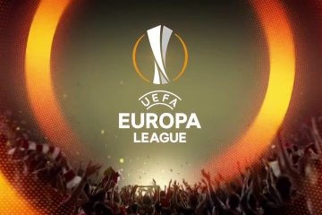 Lech Poznan - Gandzasar Europa League Tips