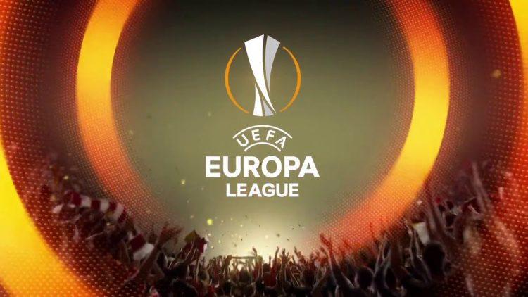 Lech Poznan - Gandzasar Europa League Tips