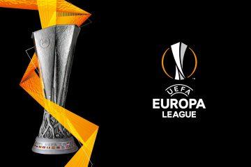 Europa League Tips Luftetari - Ventspils