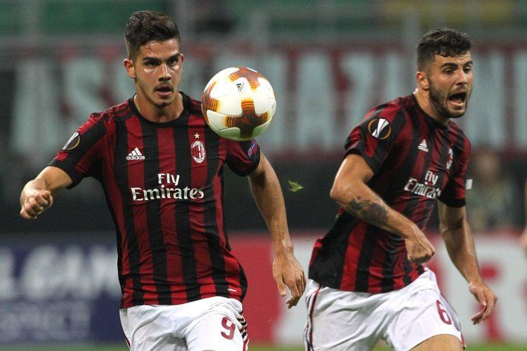 Betting Tips AC Milan vs AS Roma