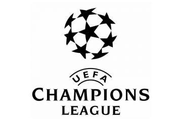 Champions League AEK Athens vs Celtic FC