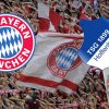 Bundesliga Bayern vs Hoffenheim Tips
