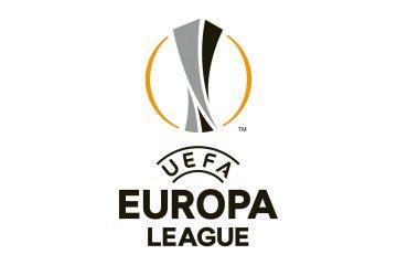 Europa League Burnley vs Olympiakos