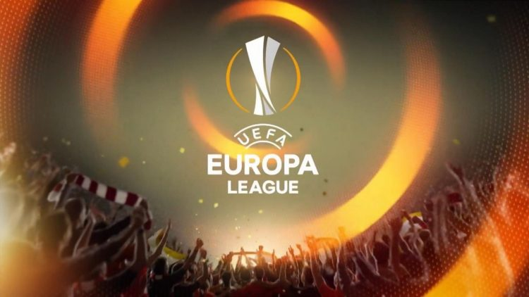 Europa League CSKA Sofia vs FC Copenhagen