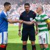 Betting Tips Celtic FC vs Rangers FC