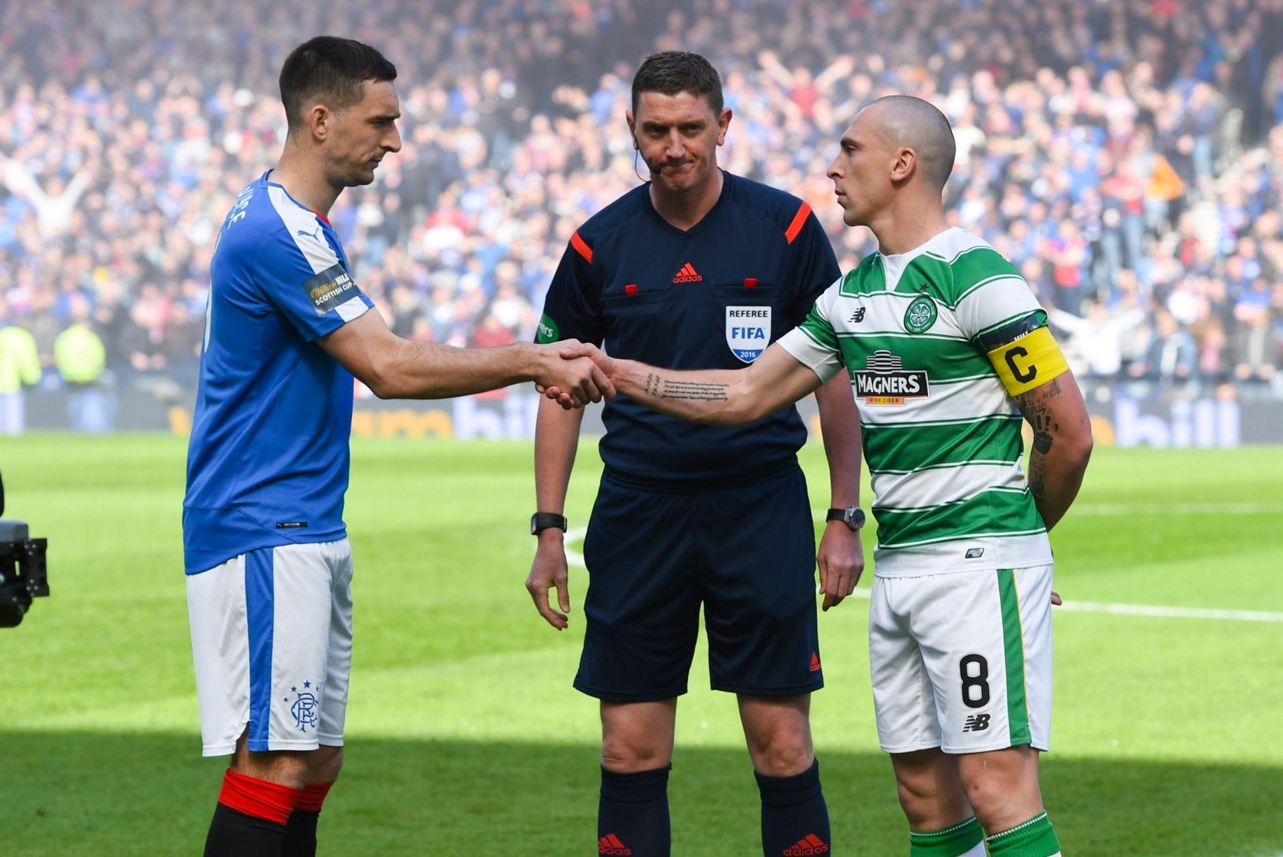 celtic vs rangers - photo #21