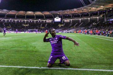 Betting Tips EA Guingamp vs Toulouse