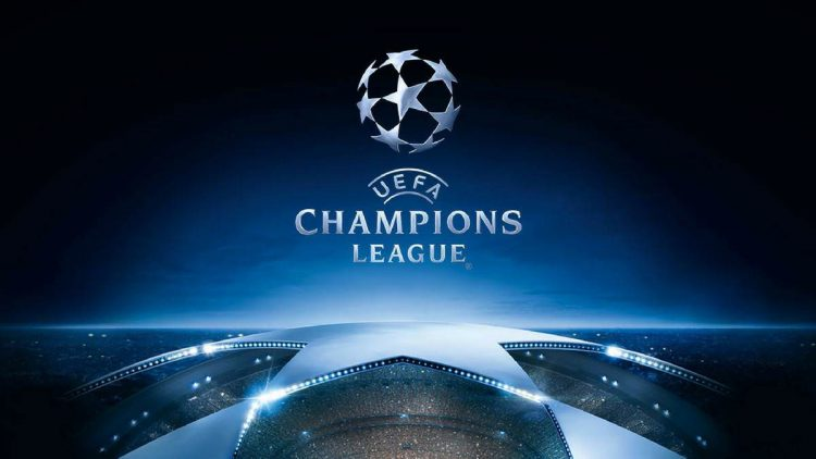 Champions League MOL Vidi vs AEK Athens