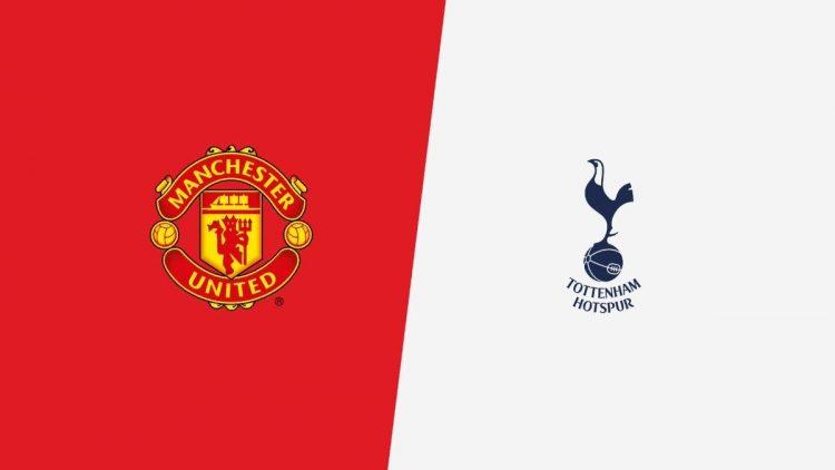 Premier League Tips Manchester United vs Tottenham