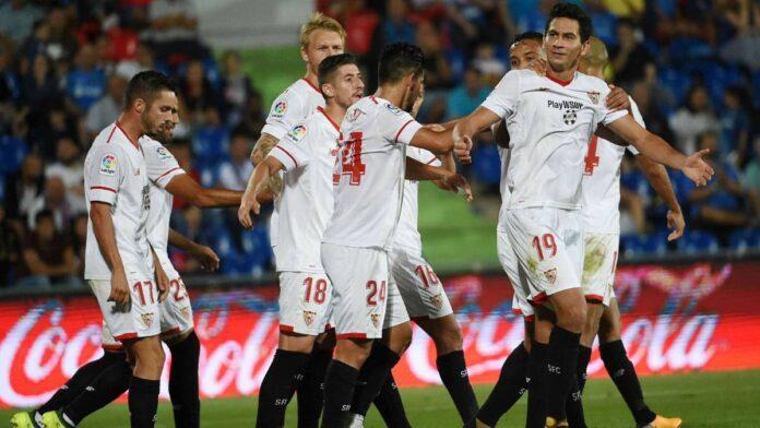 Betting Tips Sevilla vs Villarreal