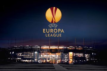 Europa League Sigma vs Sevilla