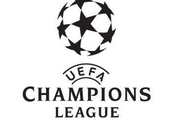 Champions League Ajax vs AEK Athens