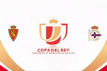 Betting Tips Real Zaragoza vs Deportivo de La Coruña