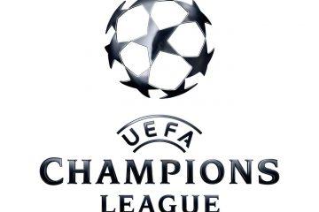 Champions League Red Star Belgrade vs Napoli