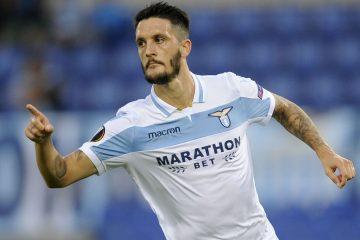 Betting Tips Udinese vs Lazio
