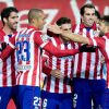 Atlético Madrid vs Real Sociedad Betting Tips