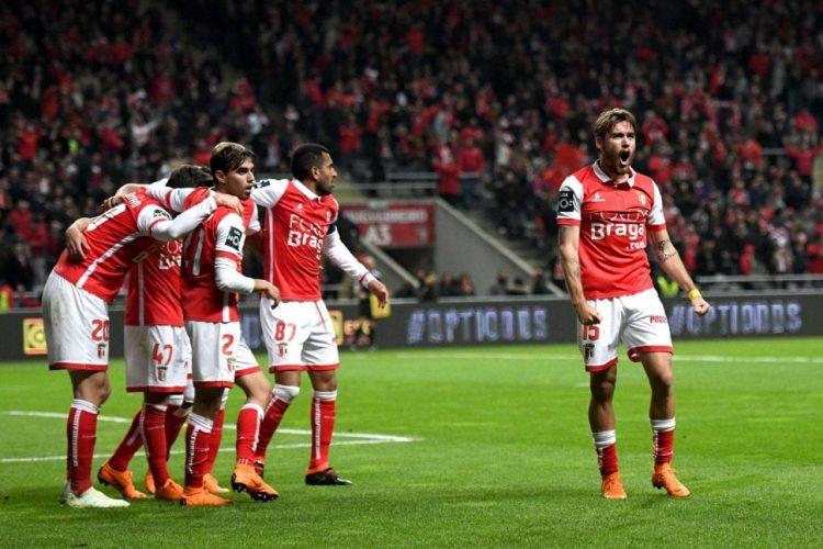 Braga vs Nacional Betting Tips
