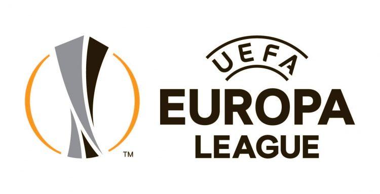 Europa League FC Salzburg vs Celtic Glasgow