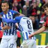 Hertha Berlin vs Freiburg Betting Tips