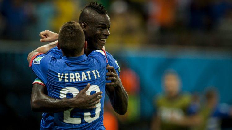 Betting Tips Italy vs Ukraine