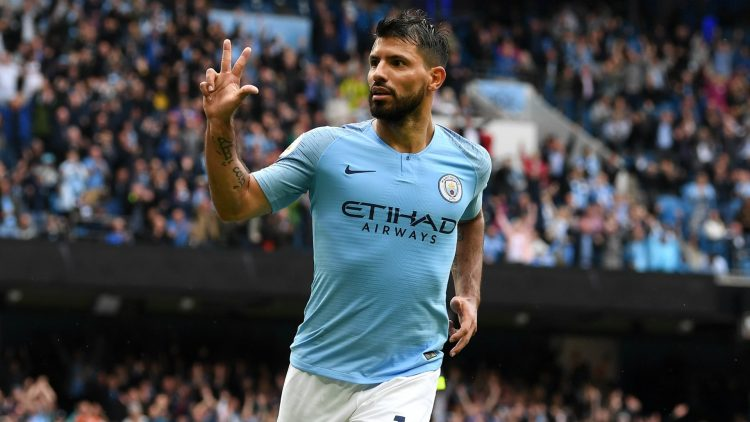 Manchester City vs Fulham Betting Tips