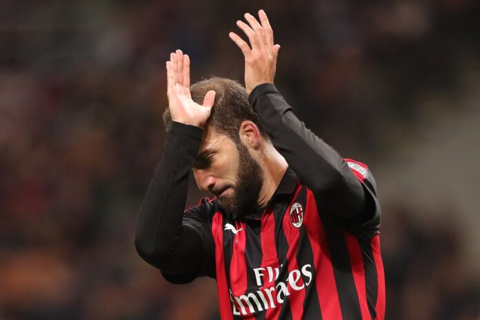 Milan vs Genoa Football Tips