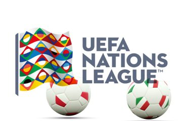UEFA Nations League Poland vs Italy