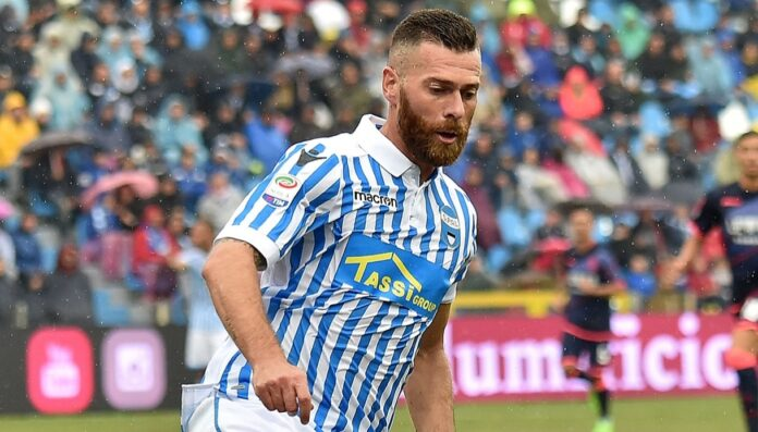 SPAL 2013 vs Frosinone Betting Tips
