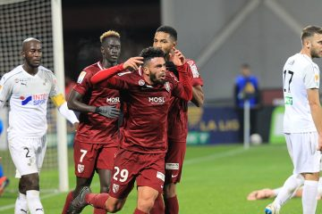 Metz vs GFC Ajaccio Betting Tips