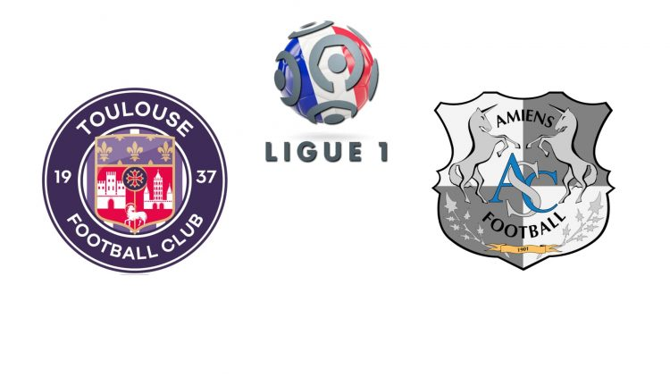 Toulouse vs Amiens SC Football Tips