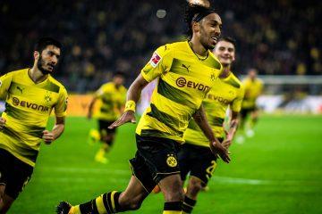 Dortmund vs Monchengladbach Betting Tips
